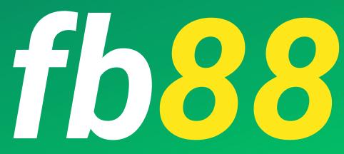 Link vào FB88 không bị chặn cập nhật mới nhất