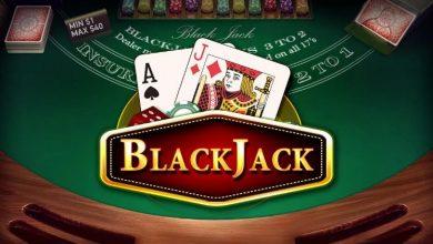 Photo of Mẹo Rút Bài Blackjack Mà Bạn Nên Biết Để Dễ Dàng Đánh Bại Nhà Cái FB88